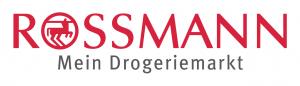 Rossmann_Logo_Claim
