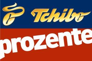 Tchibo_Prozente_Logo